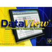 data-view