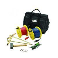 earth kit