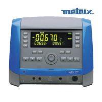 MTX3250